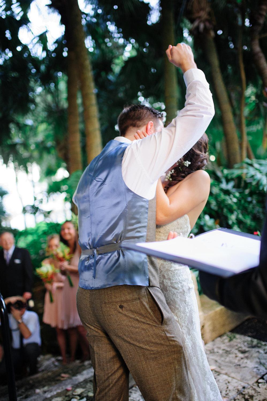Miami wedding photographers 00214