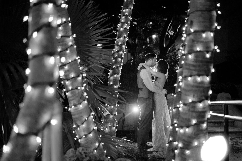 Miami wedding photographers 00247