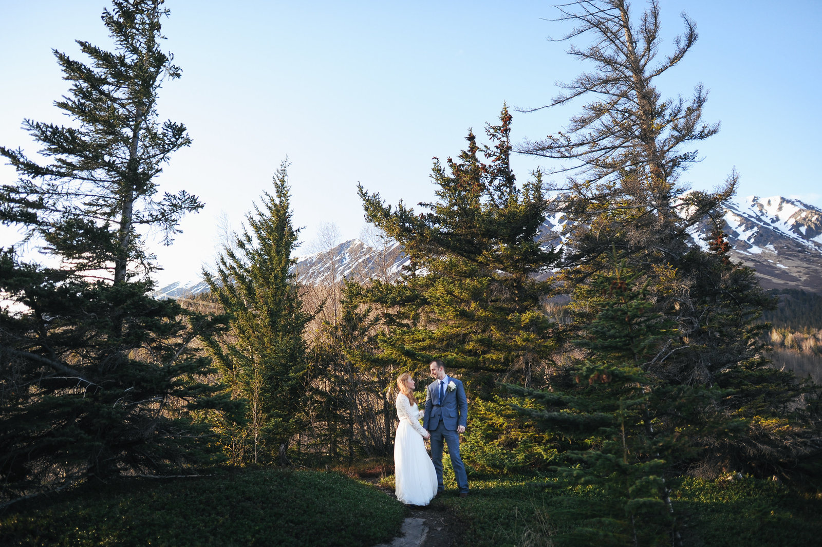 024_Erica Rose Photography_Anchorage Wedding Photographer
