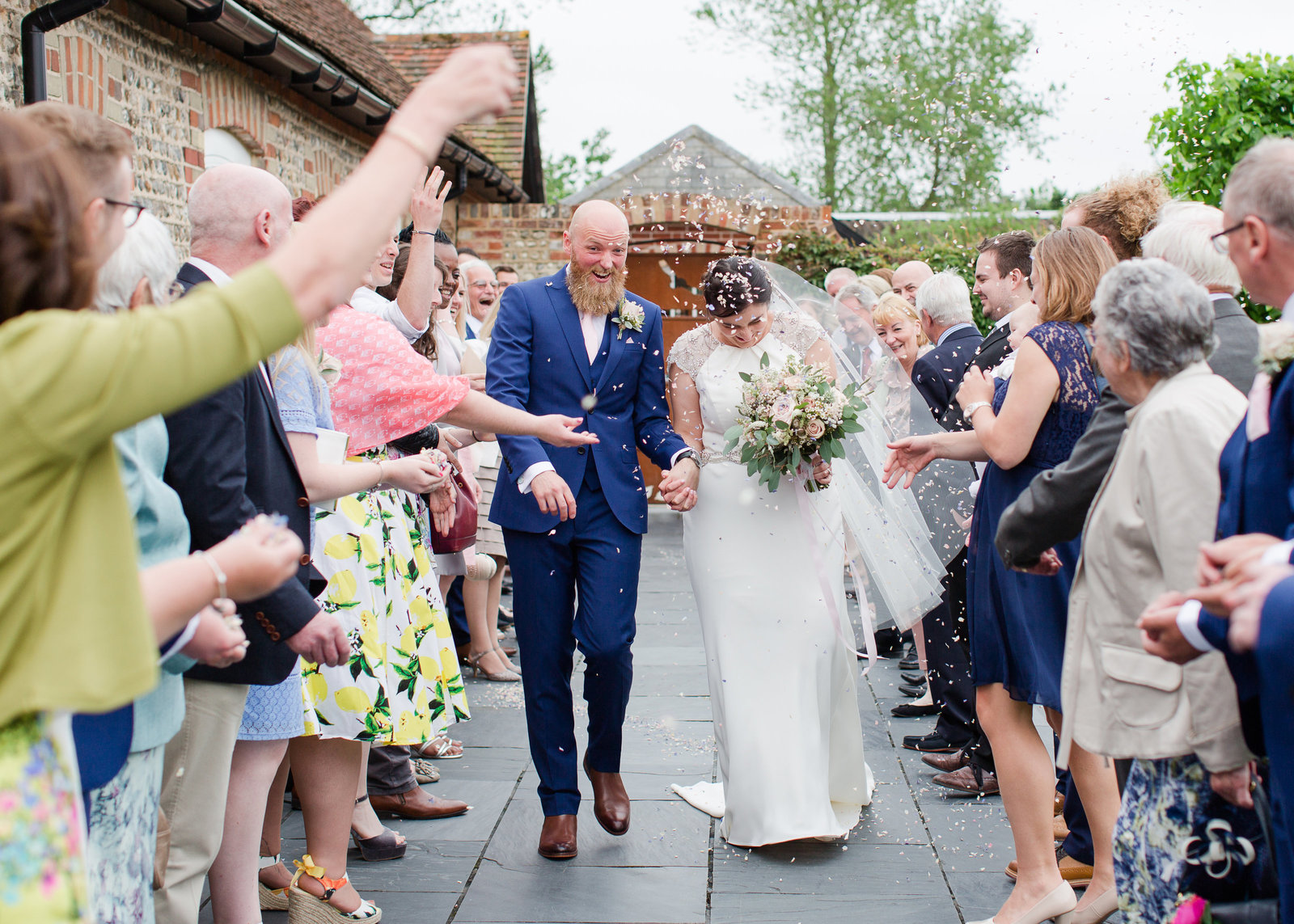 adorlee-0065-southend-barns-wedding-photographer-chichester-west-sussex