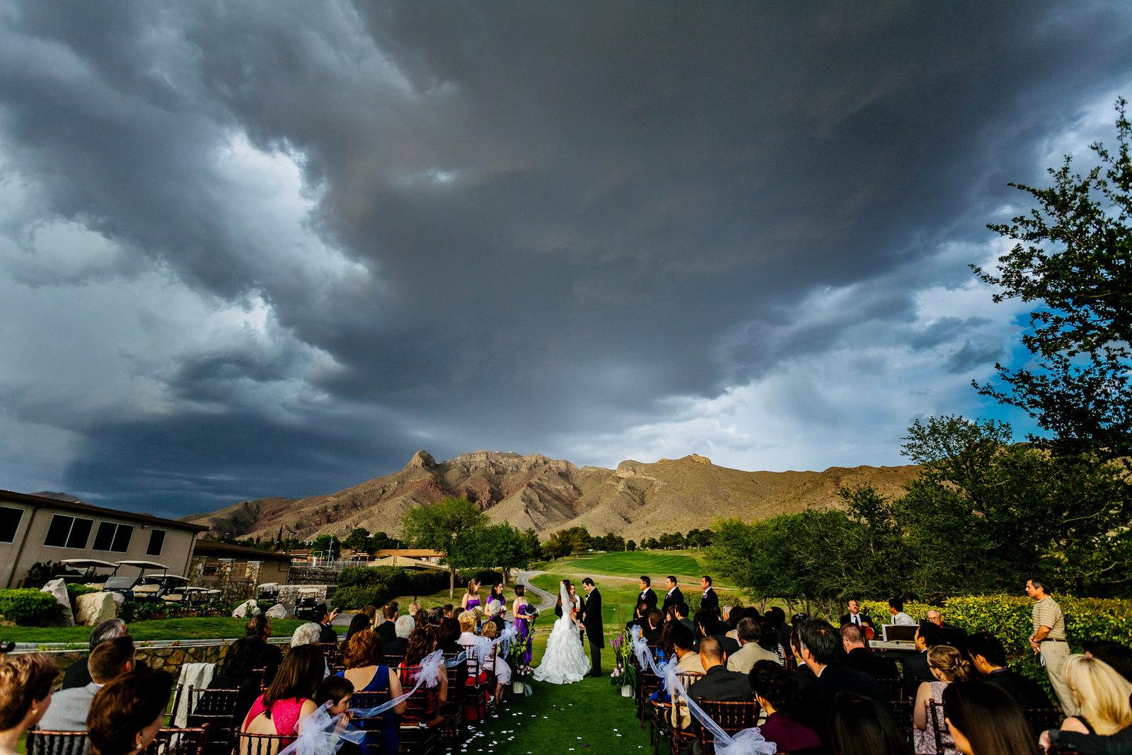 106-El-paso-wedding-photographer-El Paso Wedding Photographer_M02