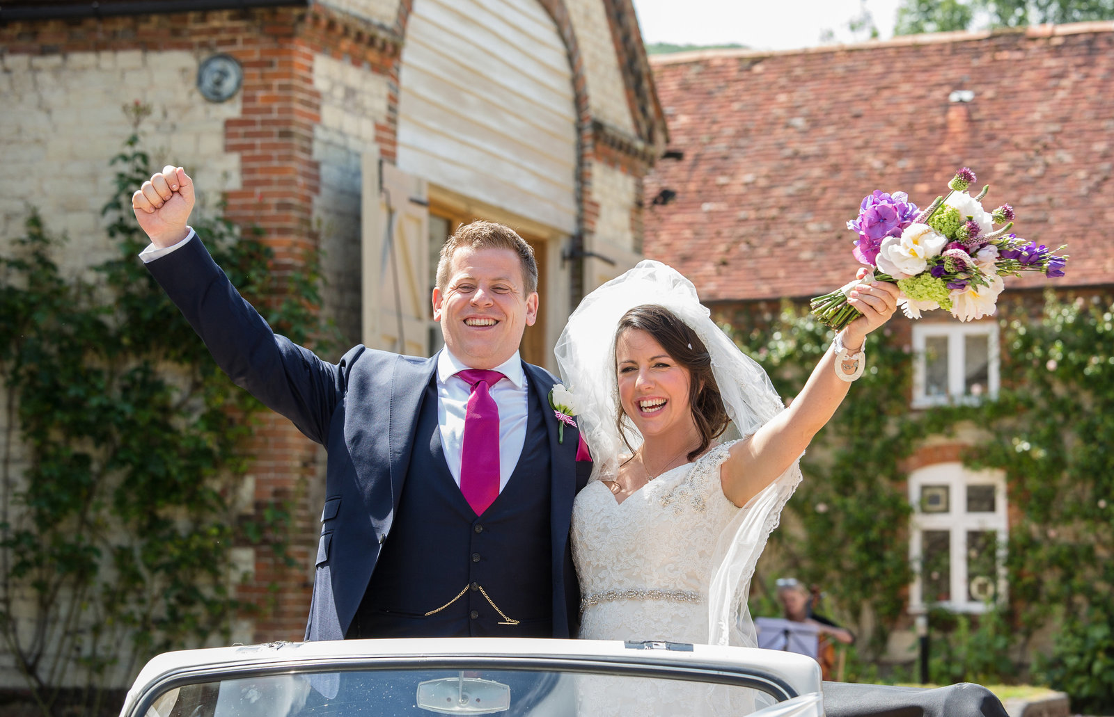 adorlee-061-wedding-photographer-chichester-west-sussex