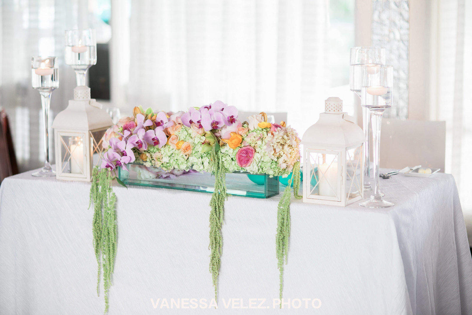 puertoricoweddingdecorator-21