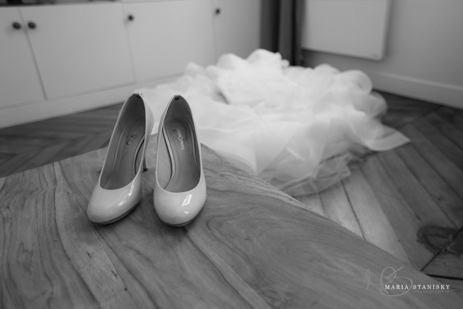 Mariage_Celine&Axel_11072015-0178