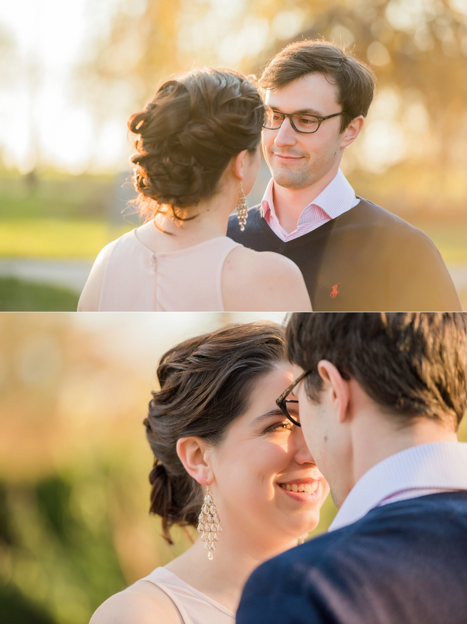 philly_wedding_photographer_longwood_Gardens002