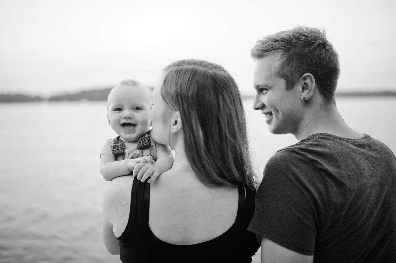 Miami family photographer 0050
