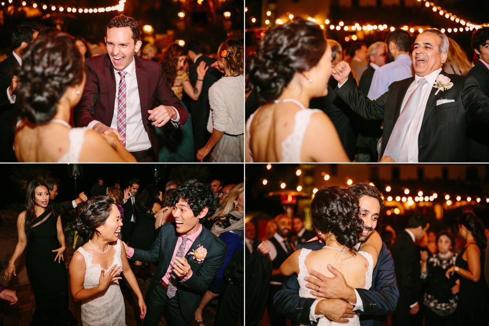 Wedding Photos-Jodee Debes Photography-149