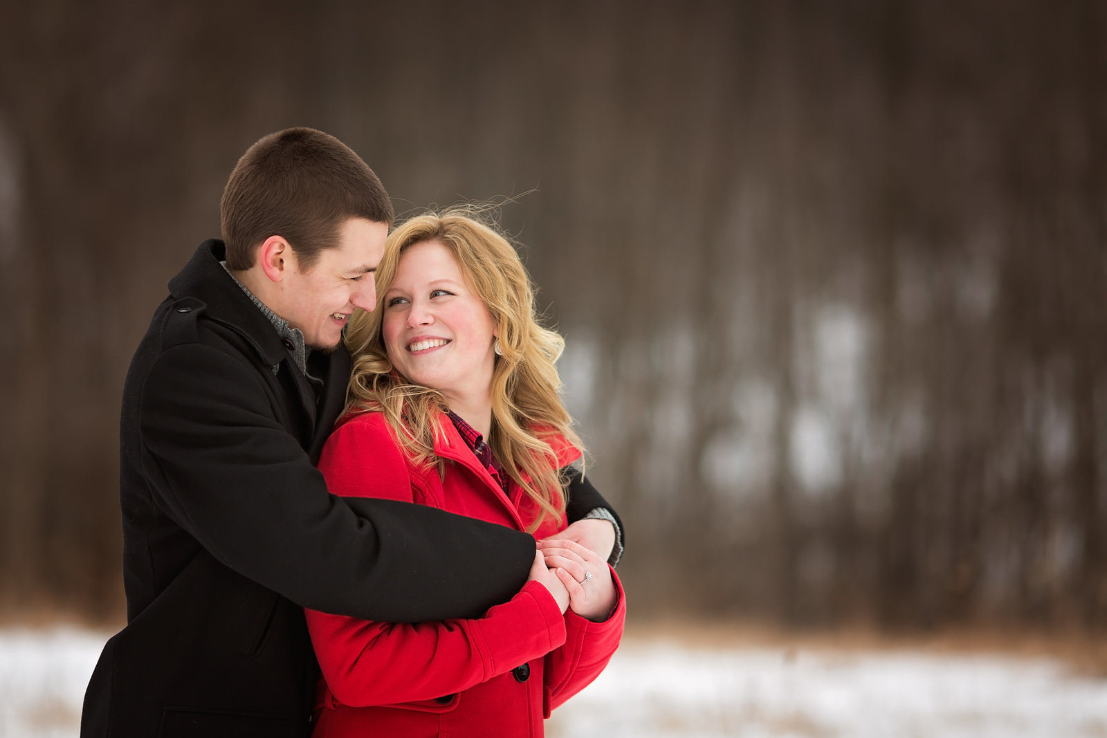 pewaukee-couples-photographer