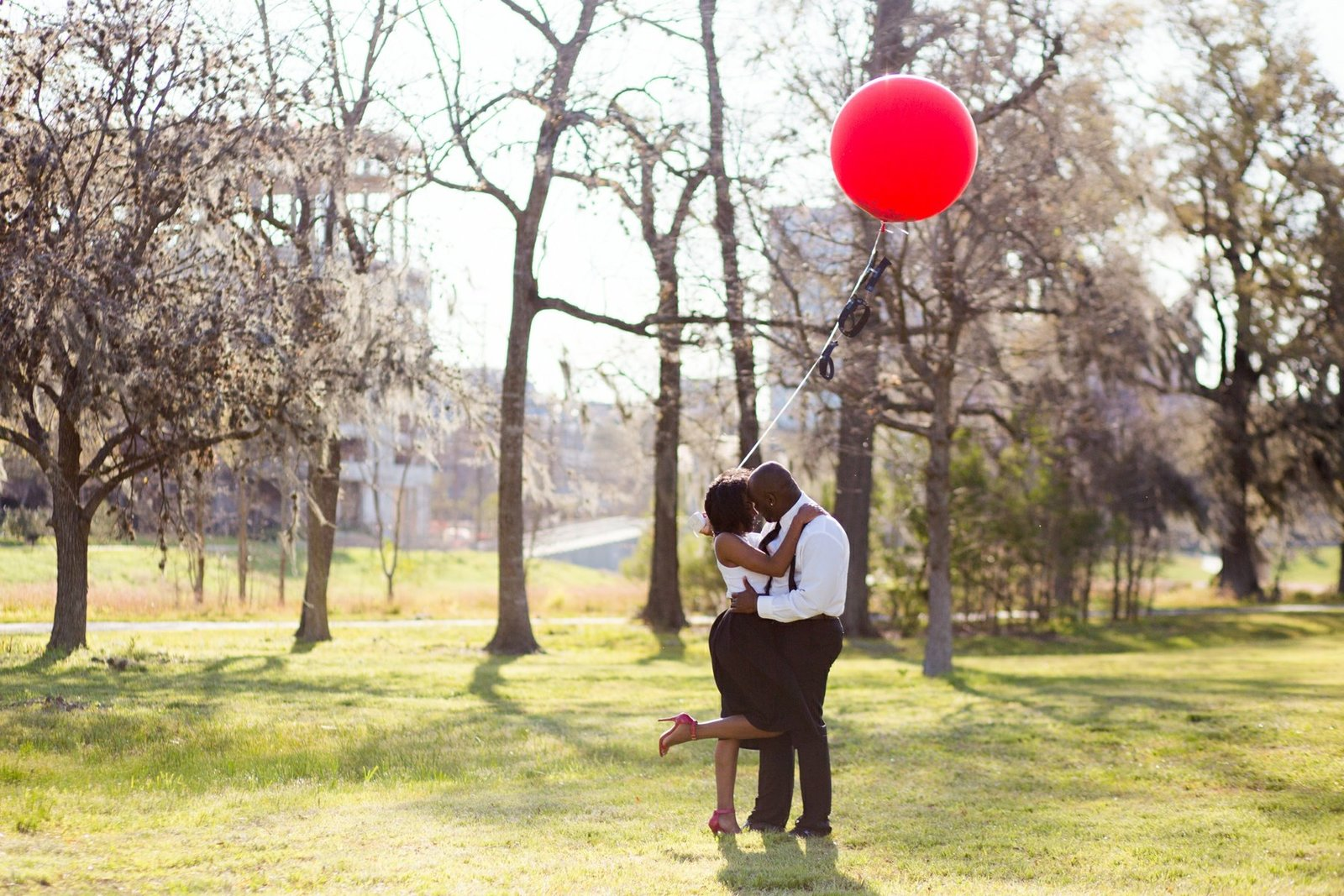 AshleyJasonEngagements45