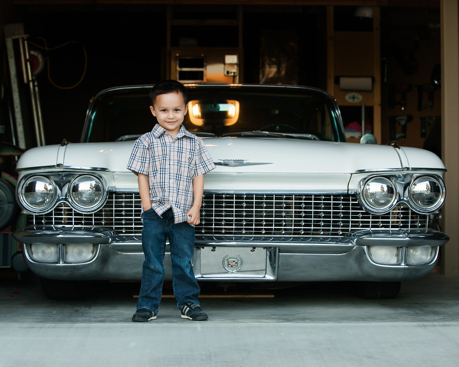 ©GilmoreStudios_Orange_County_Children_Photographer__011