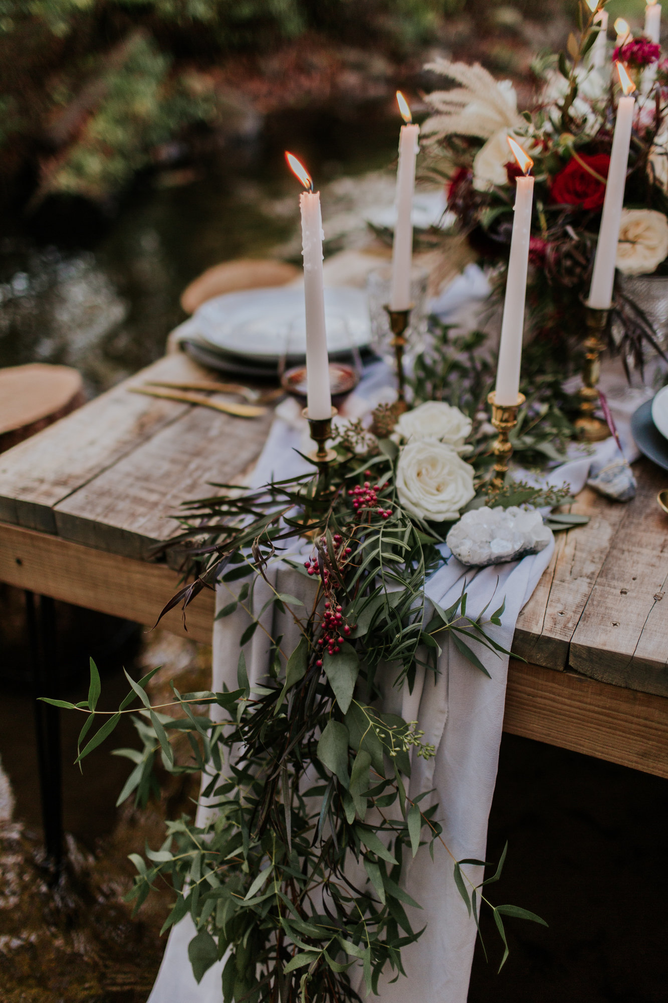 emily_hary_photography_earthy_luxe_fall_elopement_inspiration (197)