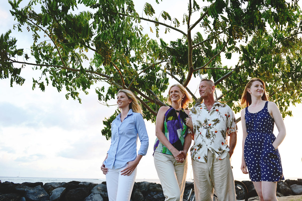 oahu family photos hawaii wedding photographer bryan newfield photography solsonara 40
