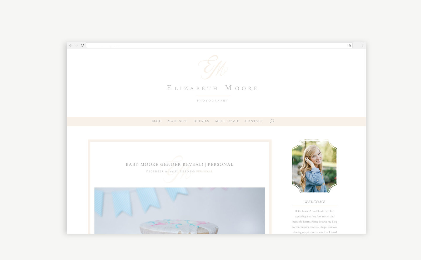 branding-for-creatives-web-design-emoore-05