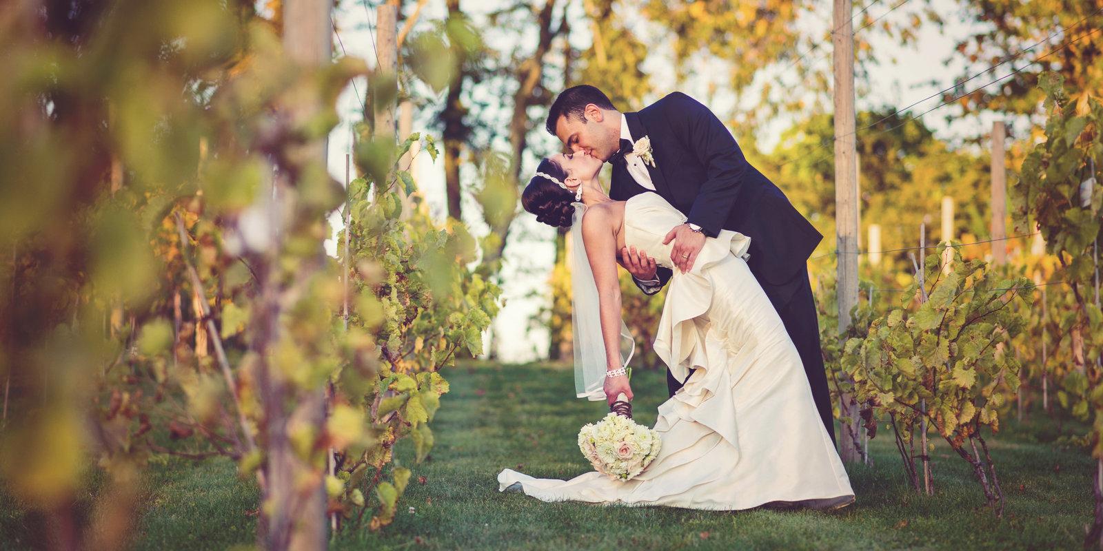 boston_saratoga_springs_wedding_photographer_videographer_111
