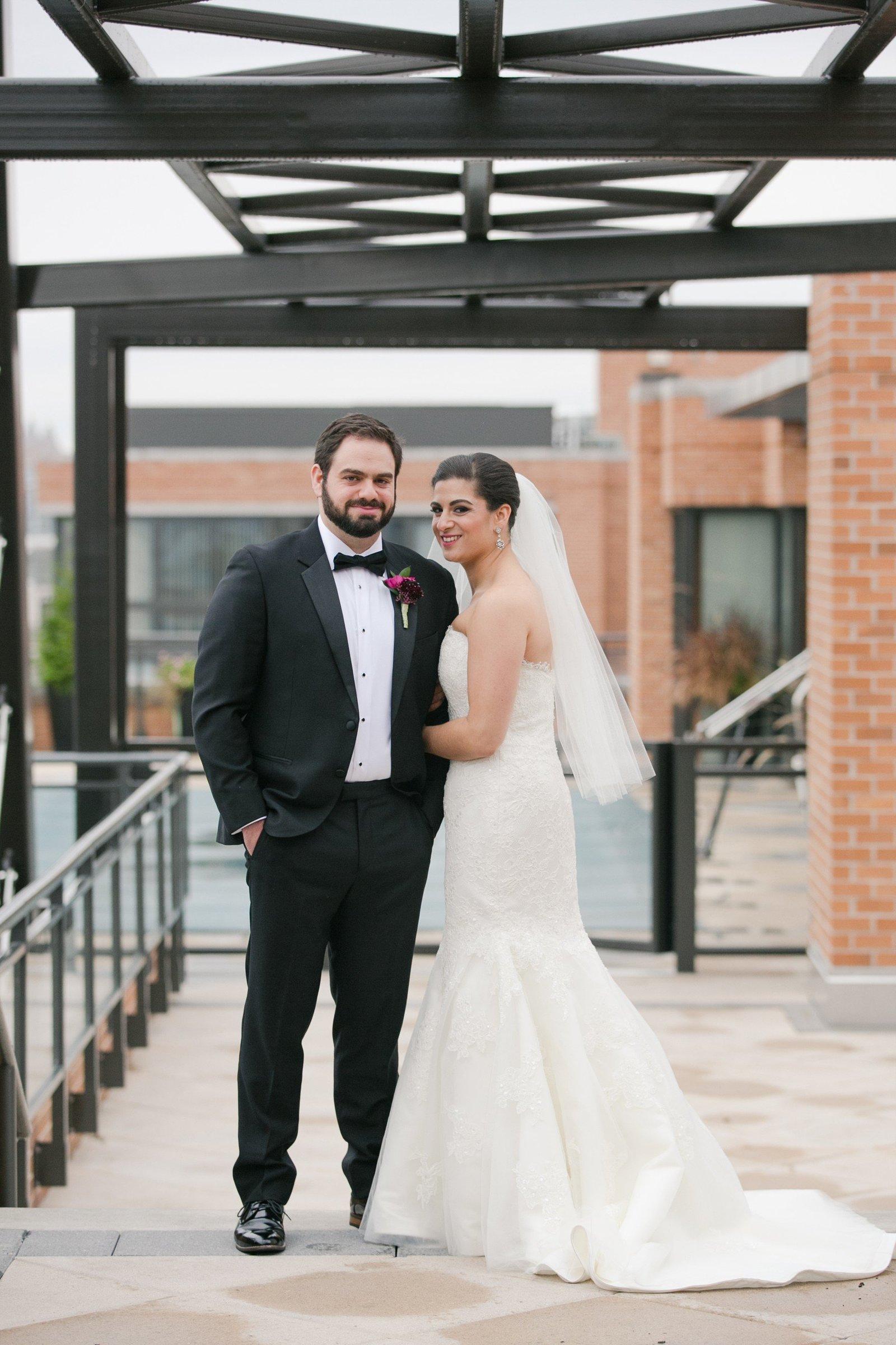 Black-tie-wedding-photos-longview-gallery-dc (142)