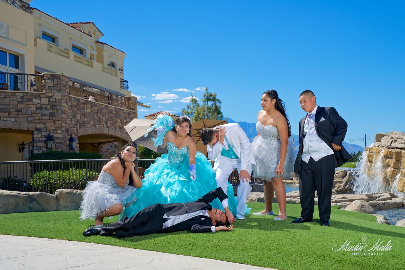 photography-photographer-wedding-quinceanera-xv-329