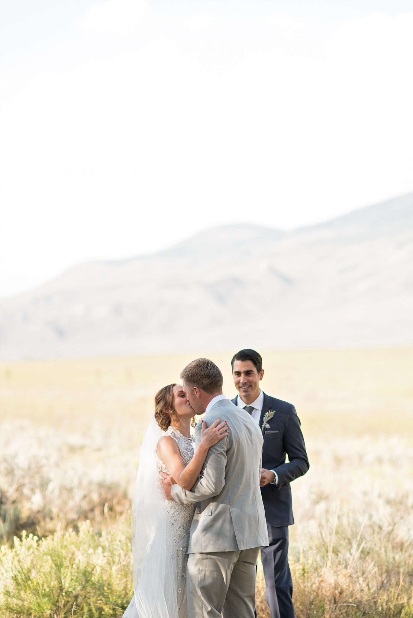 Elizabeth Ann Photography, Denver Wedding Photographer, Fine Art Wedding_2058