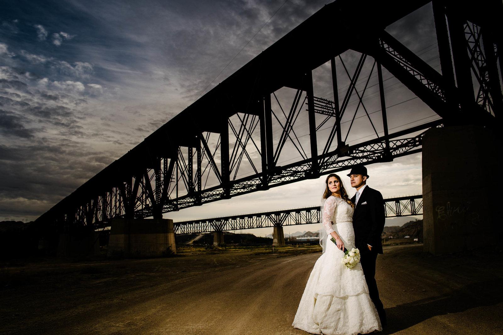 286-El-paso-wedding-photographer-AmJo_0648