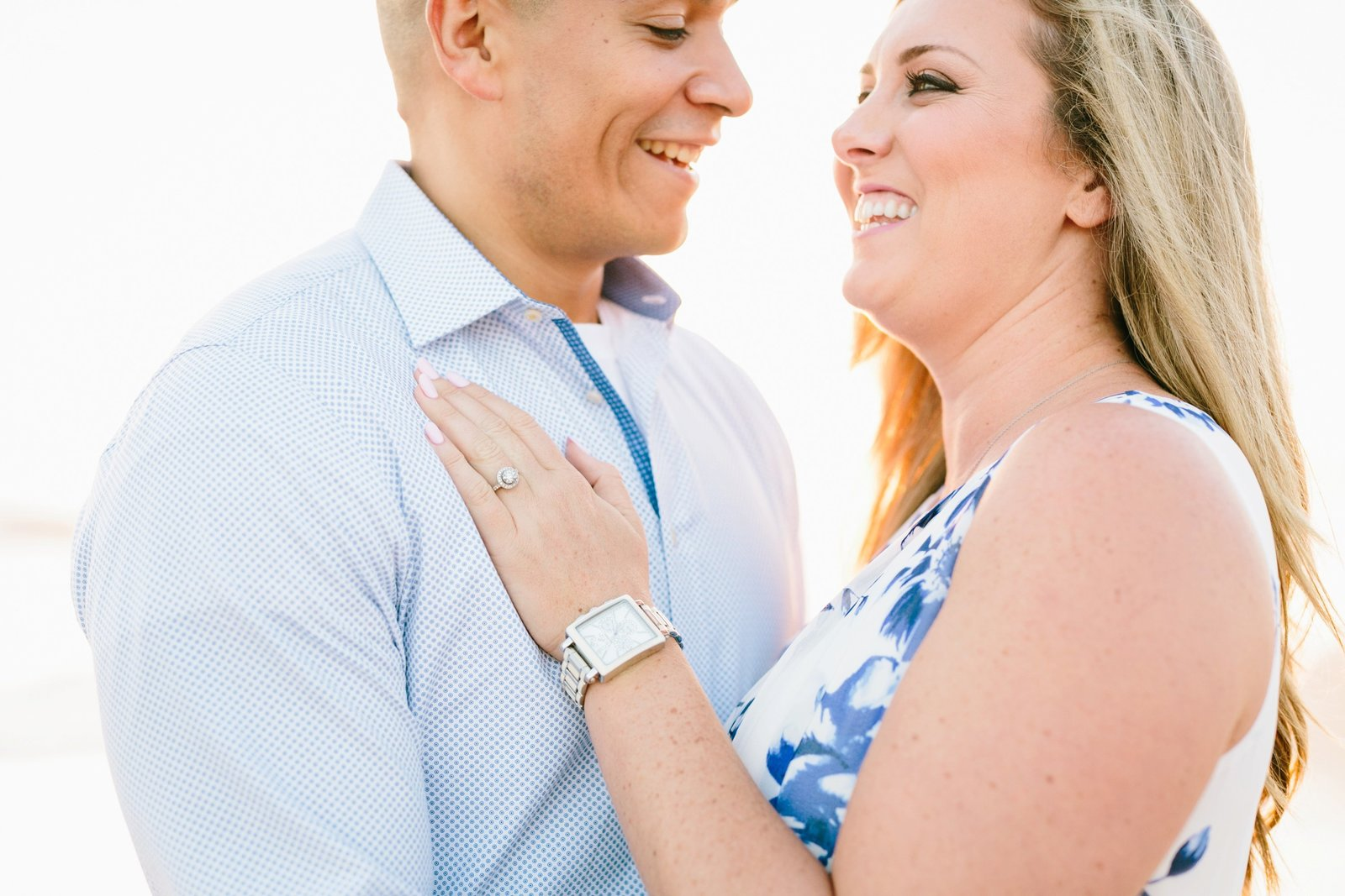 Engagement Photos-Jodee Debes Photography-176