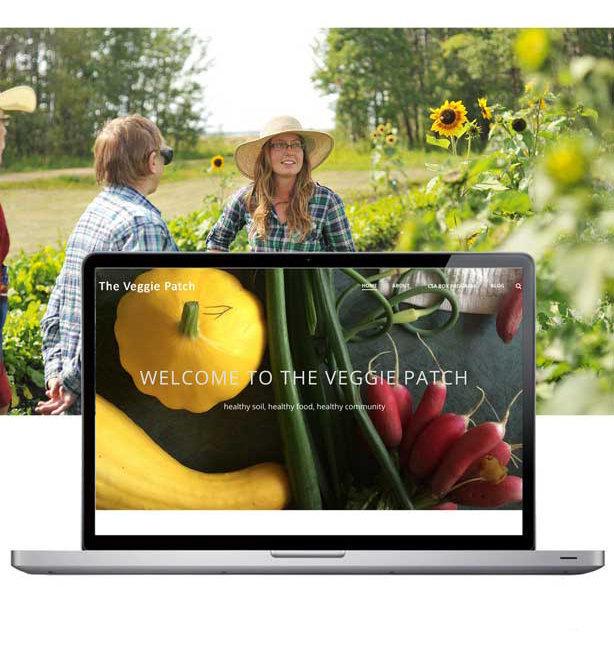 Lisa-Lundgard-Veggie-Patch-by-Melissa-E-Earle-Mee-brandingboard3