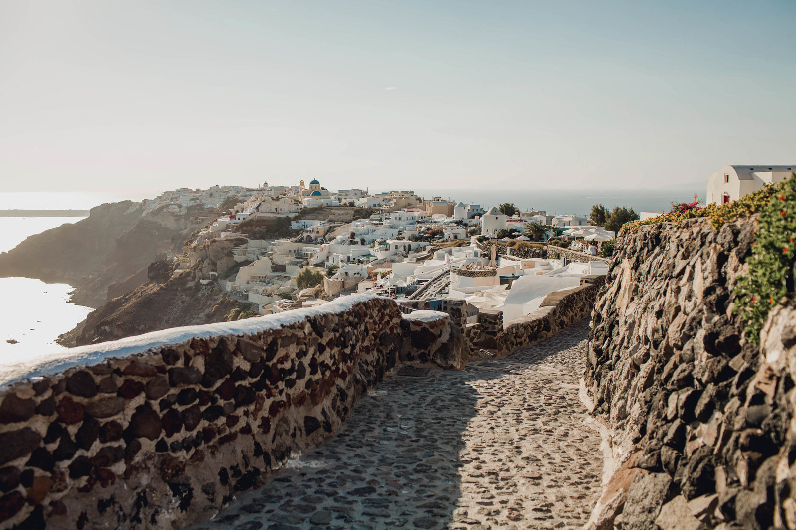 road-oia-destination-travel-santorini-wedding-kate-timbers-photo -2635