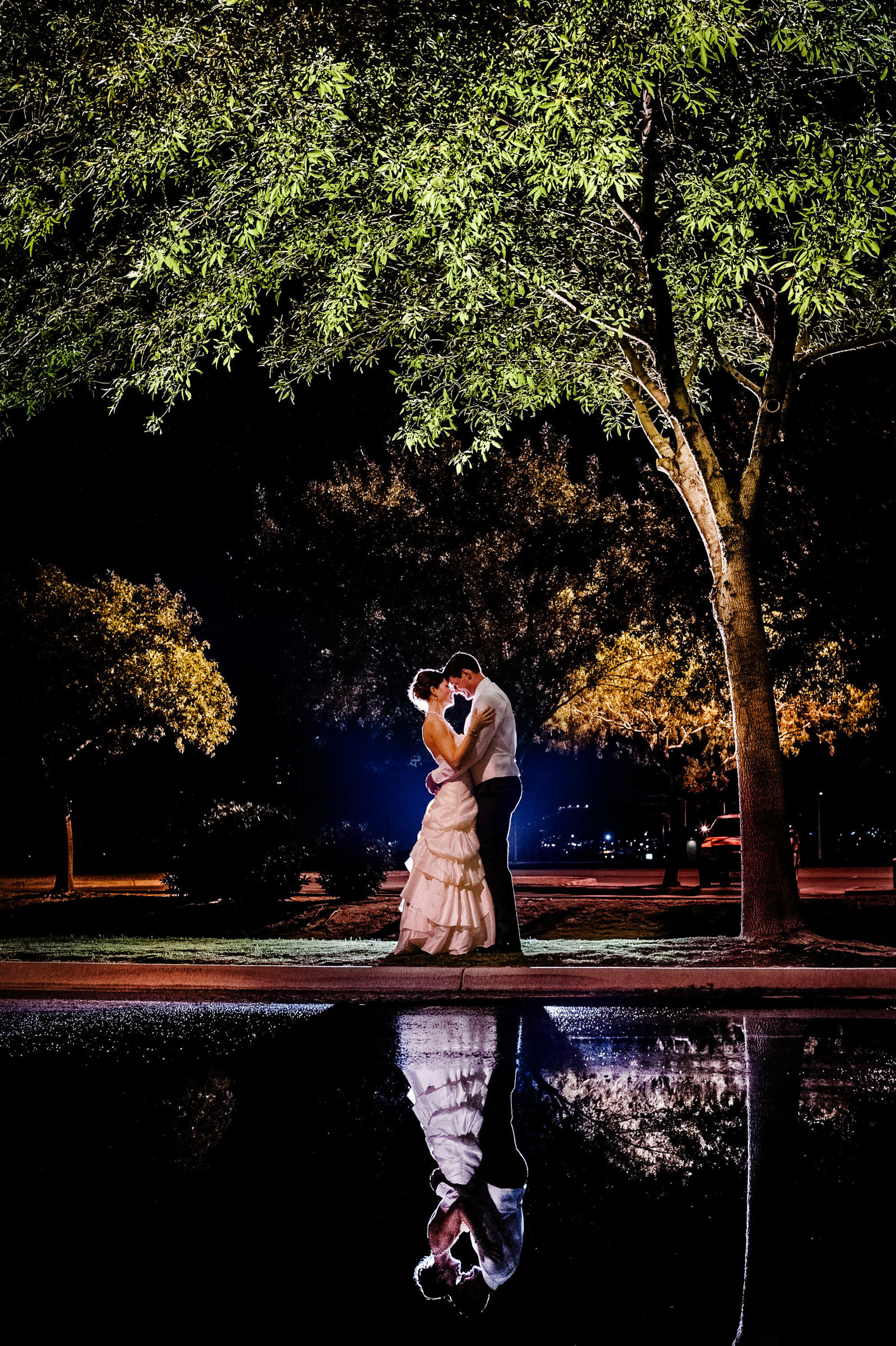 240-El-paso-wedding-photographer-097LaJu_0097