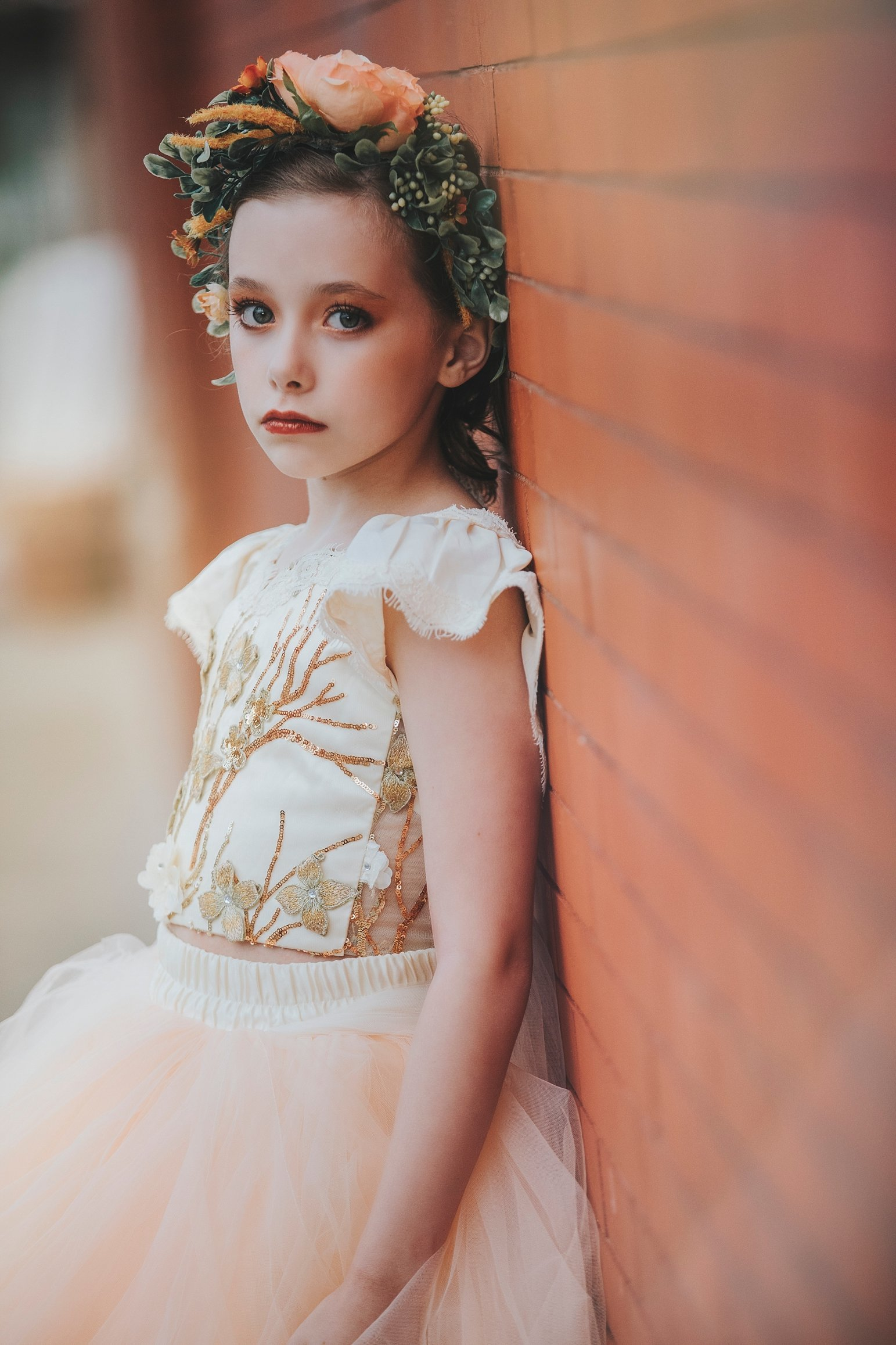 Utah Child Photographer Wish Photography_0150