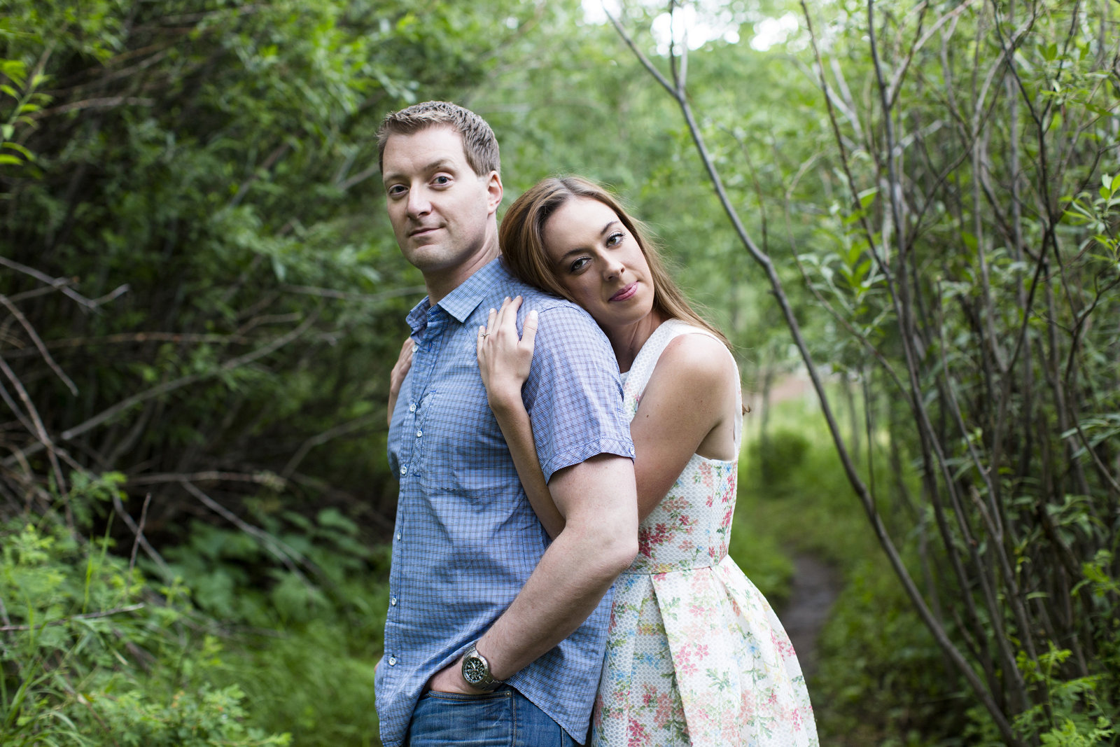 Jessi-And-Zach-Photography-Colorado-Wedding-Photographer-Nevada-Wedding-Photographer-Nevada-Engagement-Photographer_15