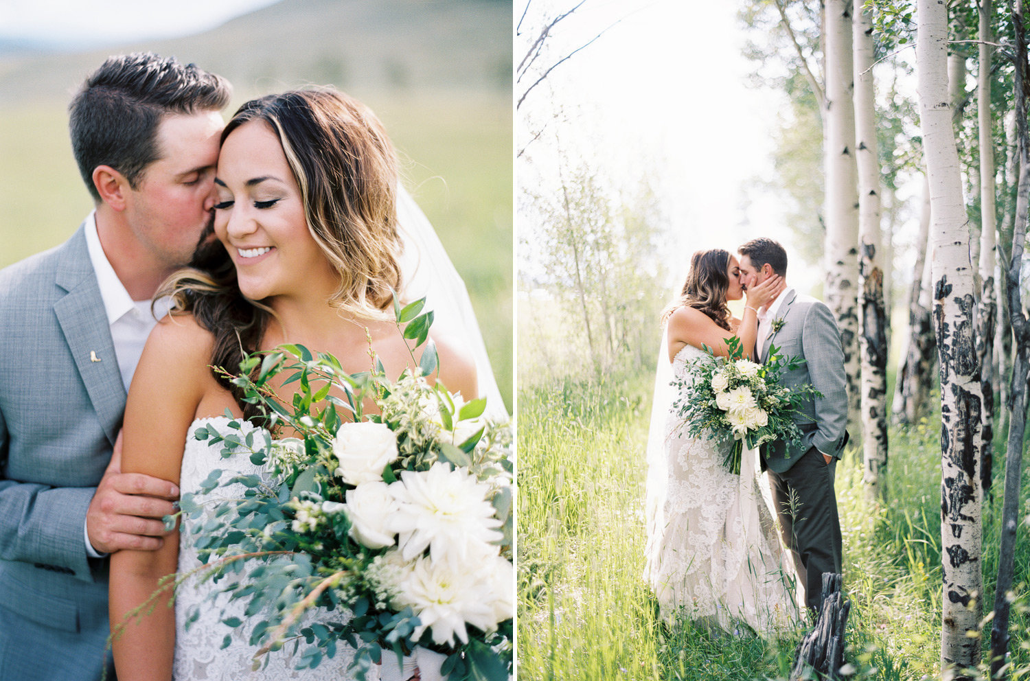 Strawberry creek ranch wedding photographer granby-33