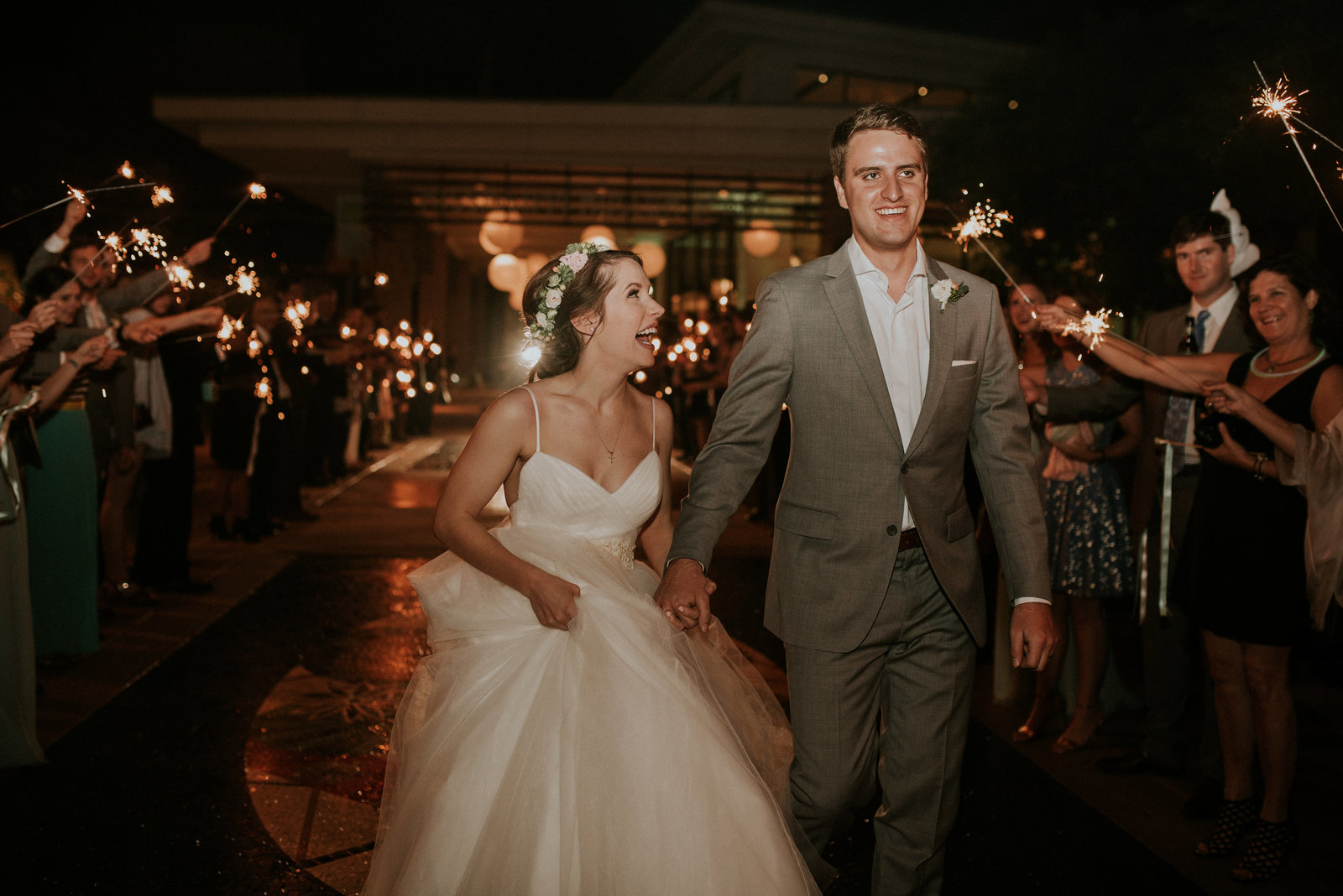 Jackson-MS-Museum-Of-Art-Wedding-Photography-Kate-Ben-Reception-177