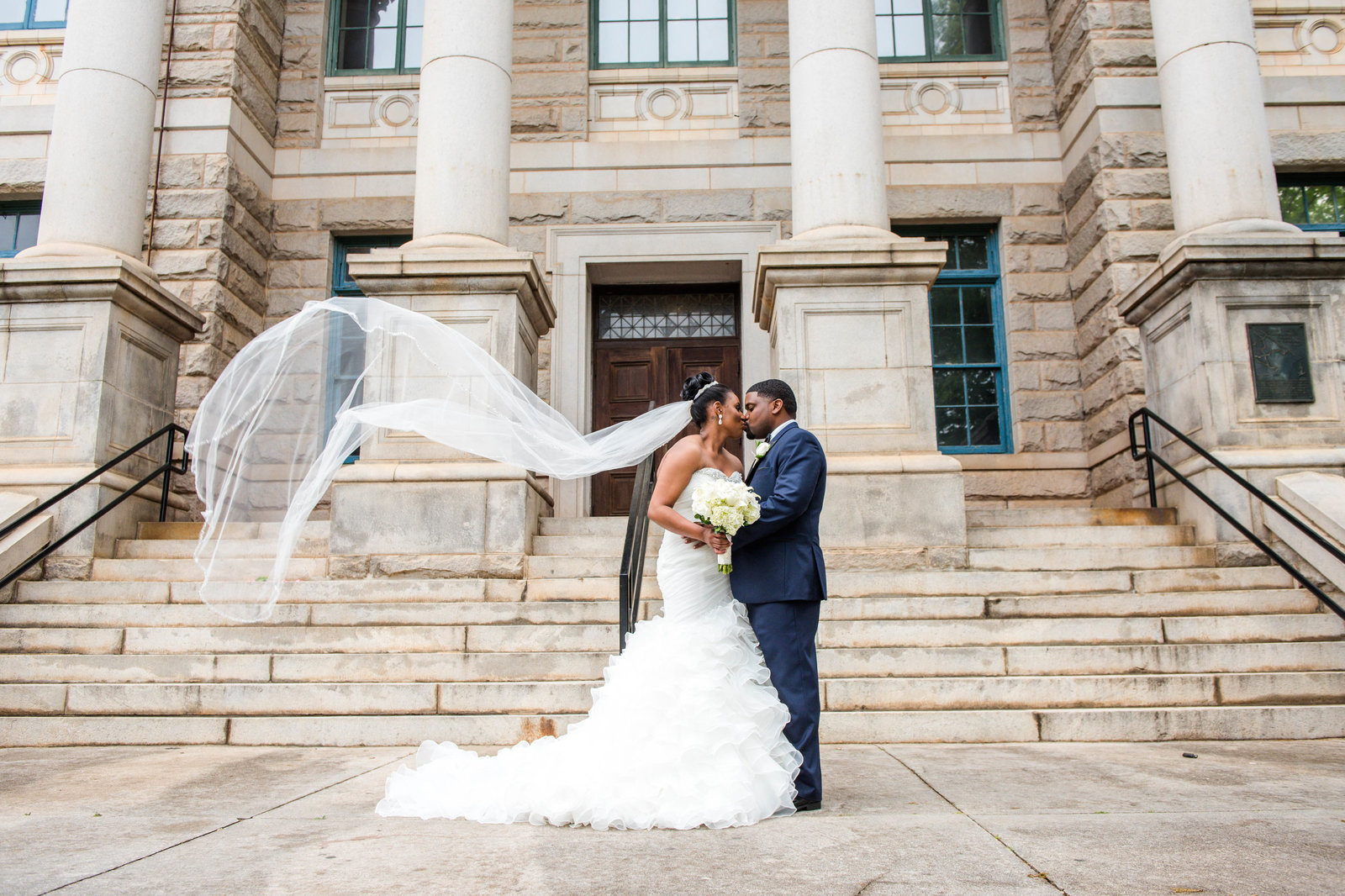 Valerie & George - Aragon Photography-805