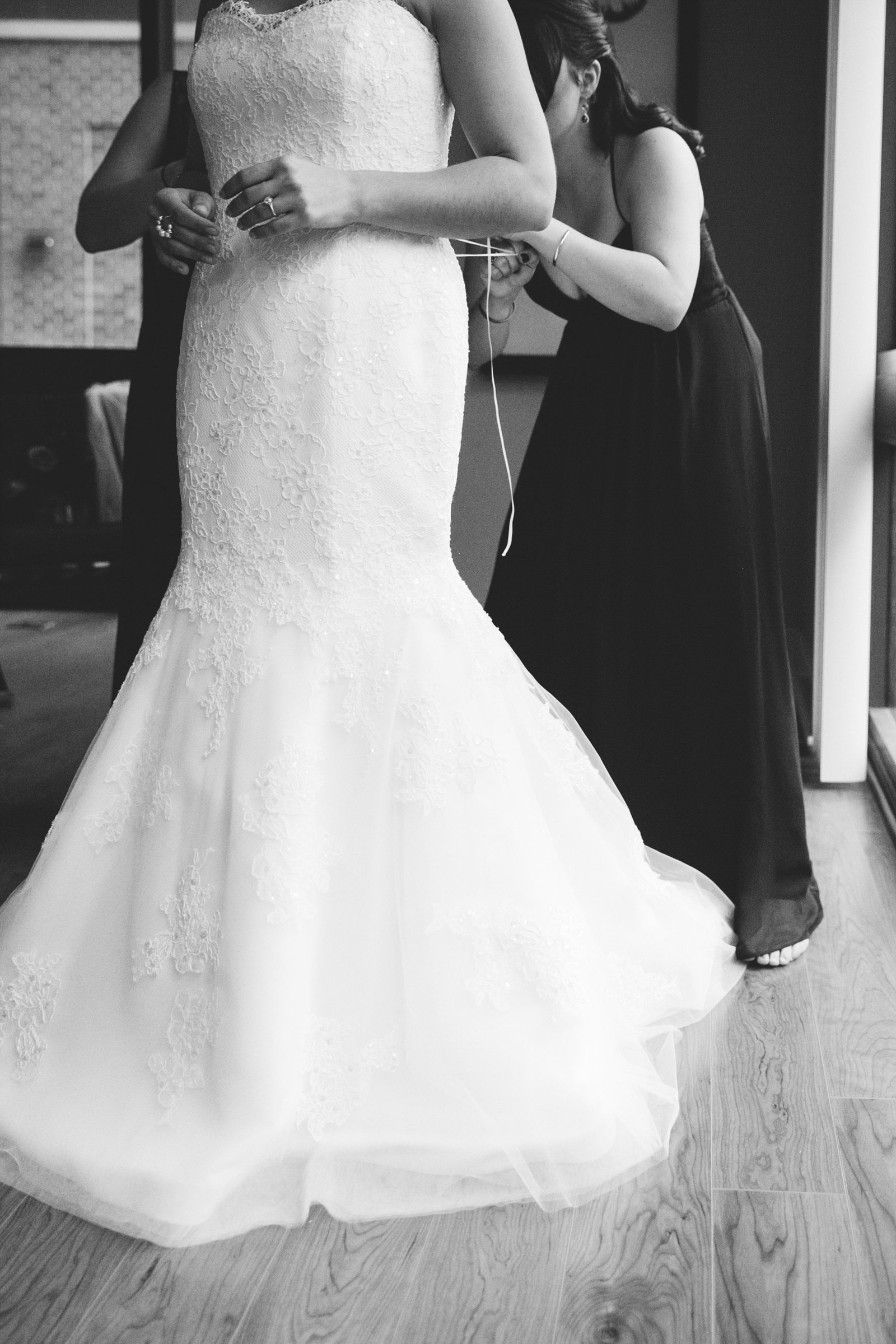Black-tie-wedding-photos-longview-gallery-dc (115)