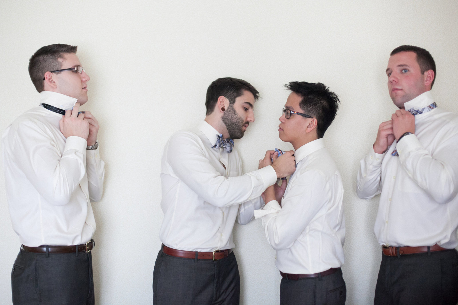 Wedding Photos- NYC Wedding Photographer-173