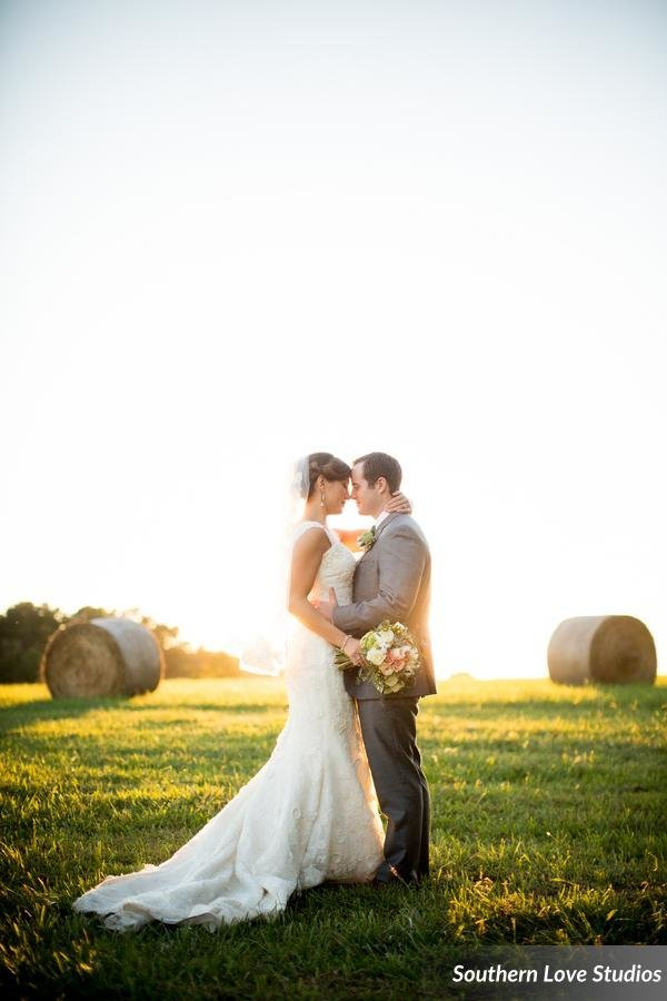 Little_Cooper_SouthernLoveStudios_SouthernLoveStudios1889_0_low