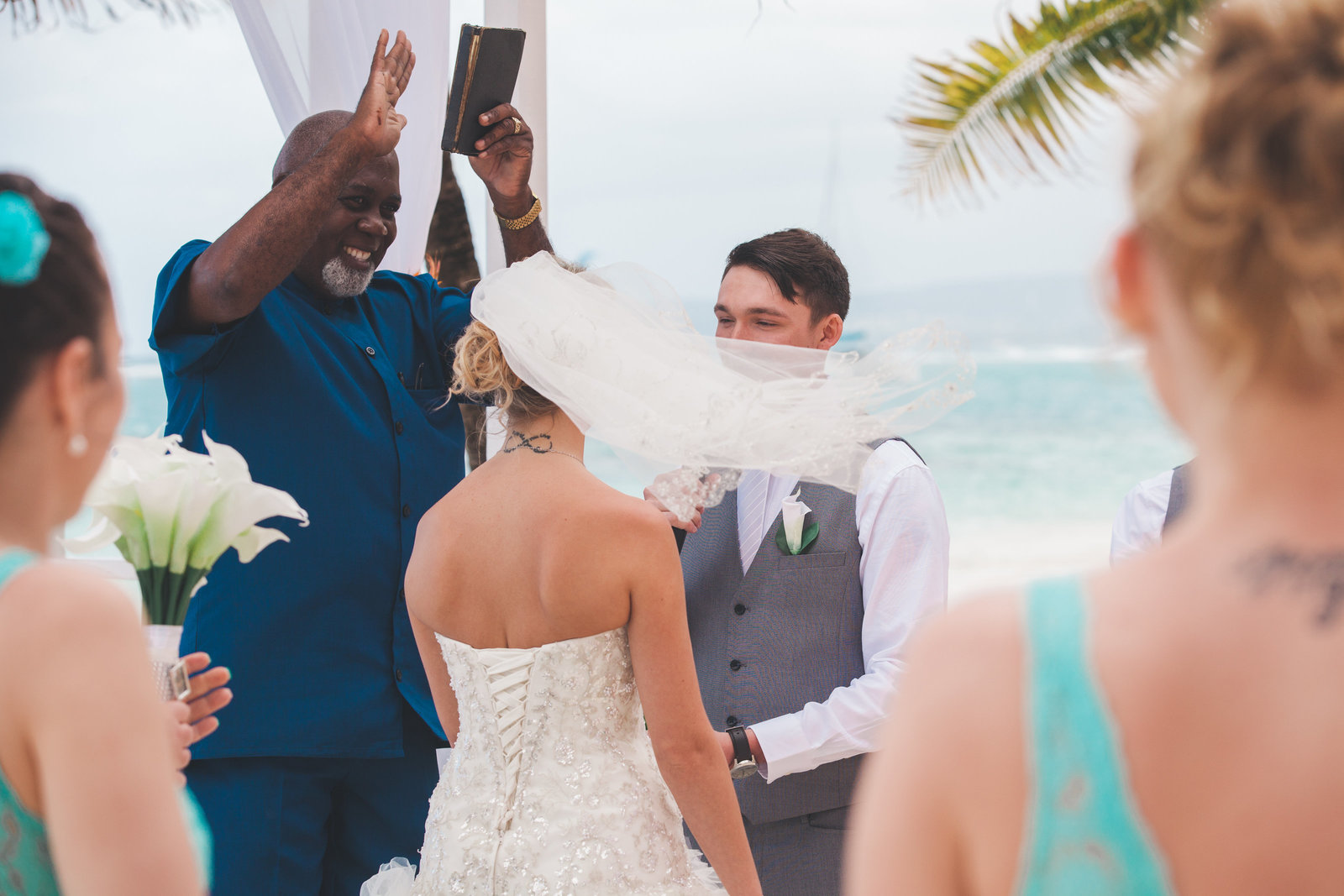 Jamaica.Riu.Palace.Destination.Wedding-196