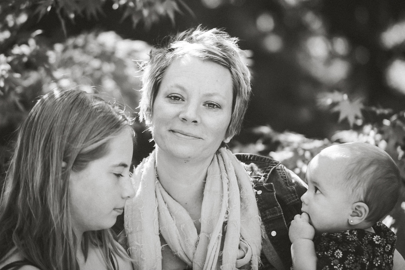 diblasio_photo_family_0201_2