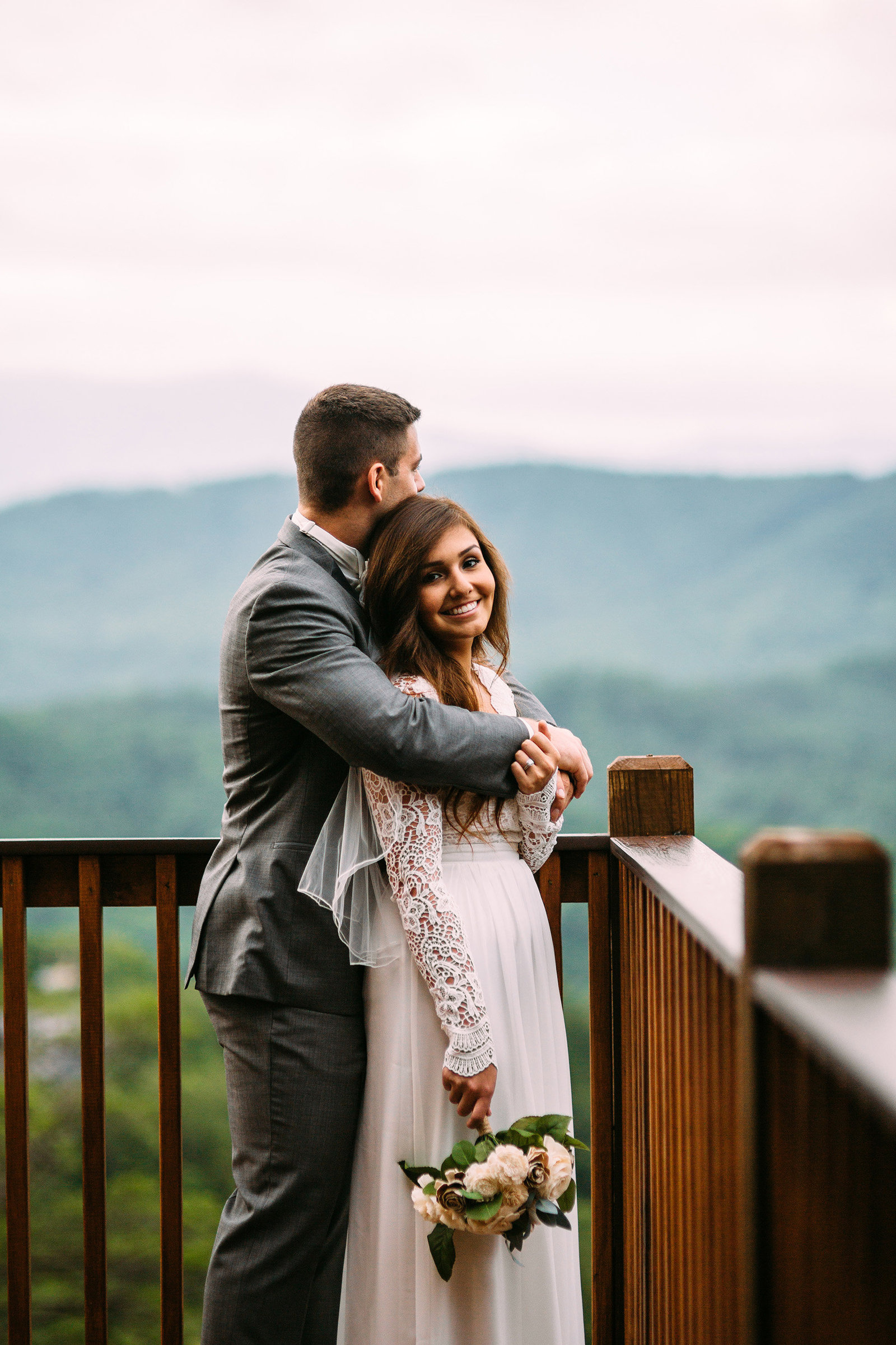 SaraLane-Stevie-Wedding-Elopement-Mountain-Photography-Graciela-Austin-LR-27PS-SMALL