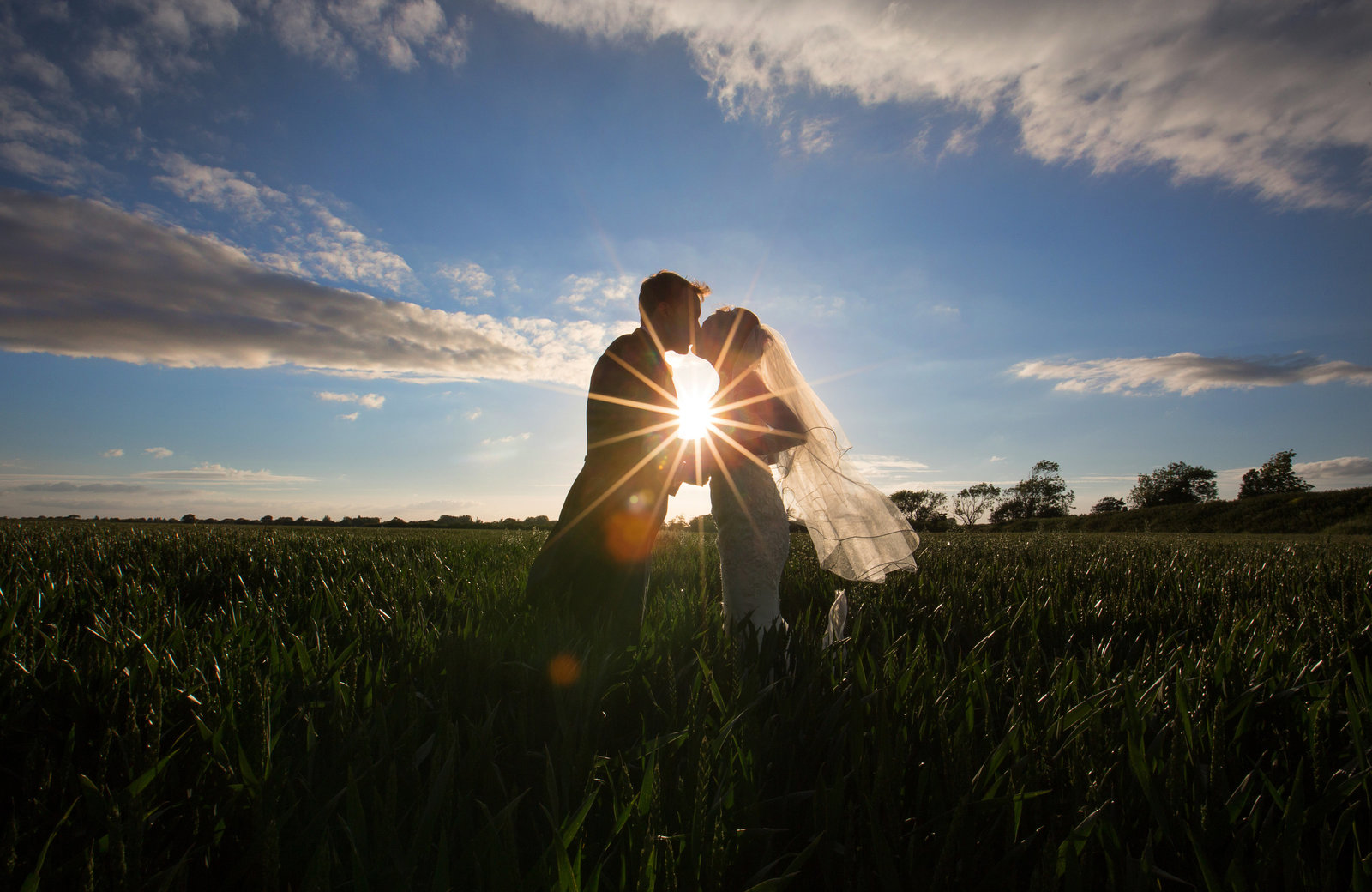 adorlee-0681-southend-barns-wedding-photographer-chichester-west-sussex