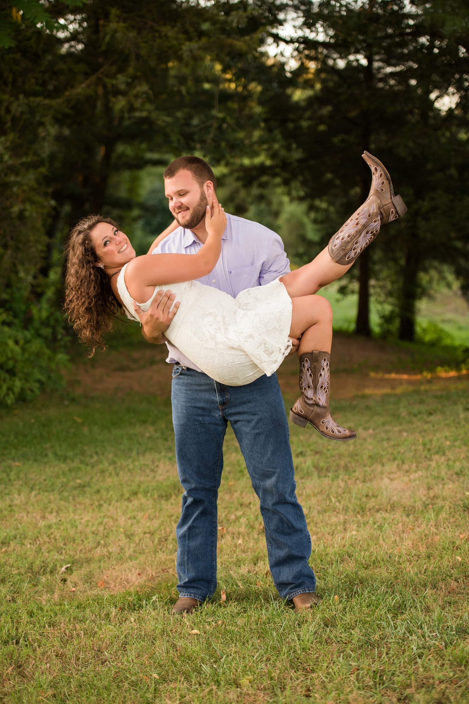 NJ_Rustic_Engagement_Photography138