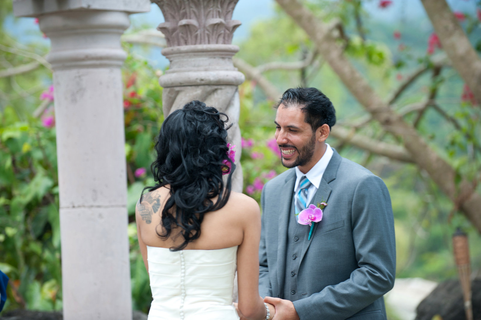 Crystal Genes Photography PUERTO RICO WEDDING_110423-174128