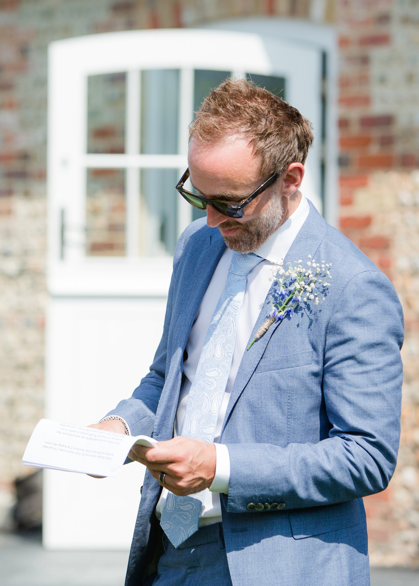 adorlee-0431-southend-barns-wedding-photographer-chichester-west-sussex