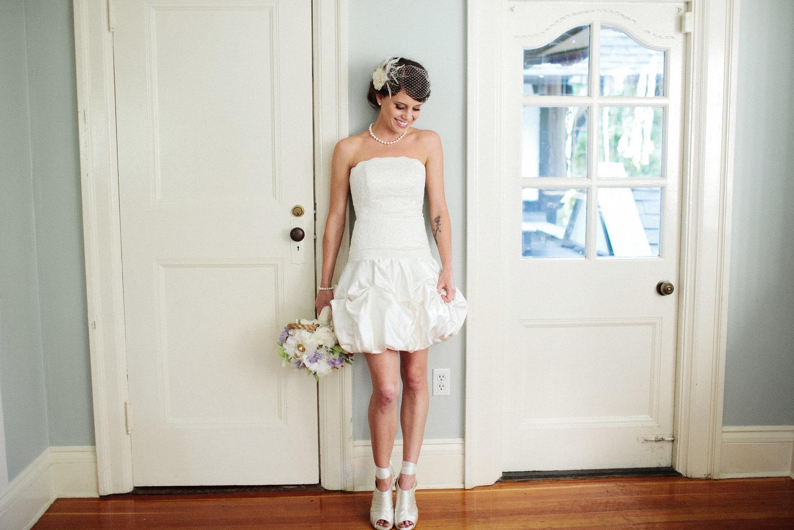 Wedding Portfolio 05