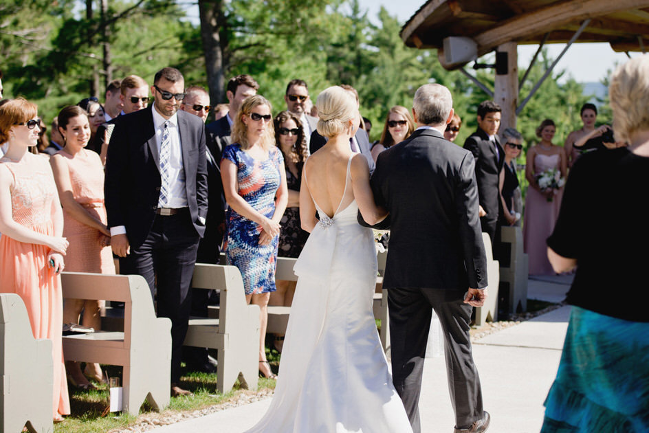 Le-Belvedere-Ottawa-Wedding-Venue-Ashley-Andrew05