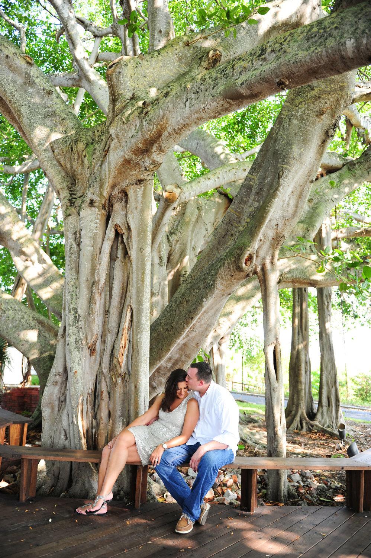 Florida Miami engagement photographer 00022