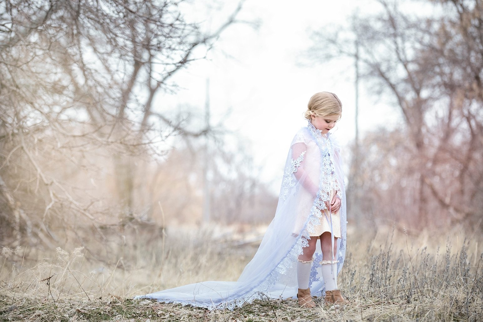 Utah Child Photographer Wish Photography_0075