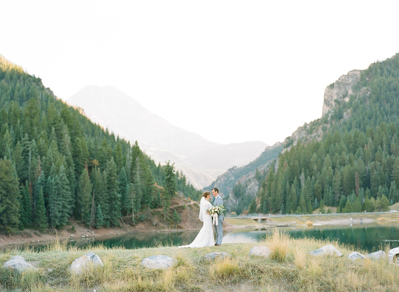 best utah wedding photographer24