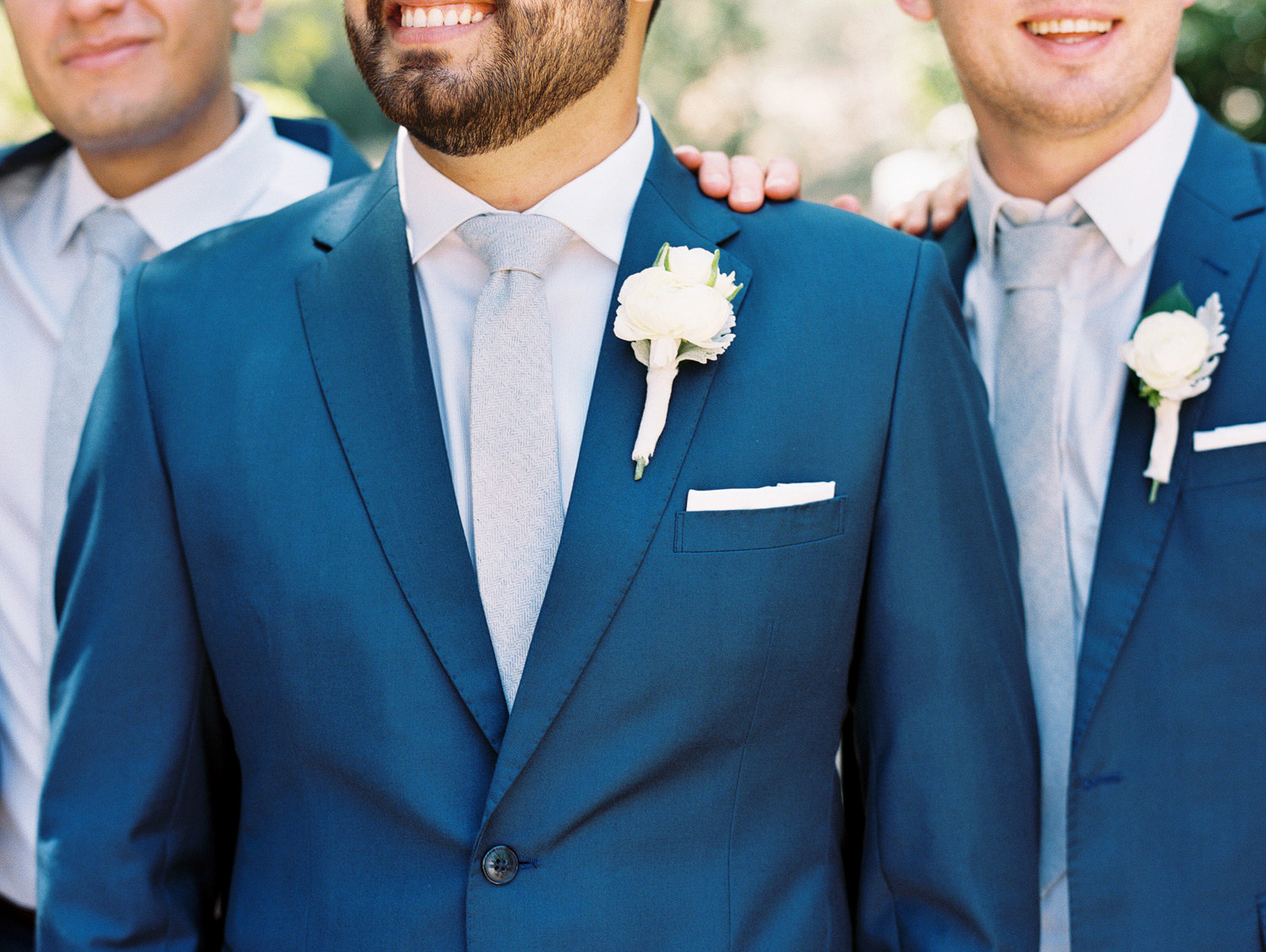 Santa Monica Wedding Photographer -20