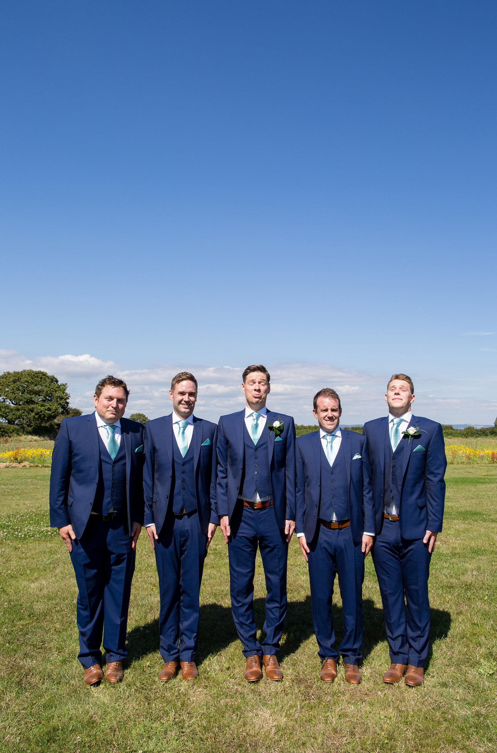 adorlee-0551-southend-barns-wedding-photographer-chichester-west-sussex