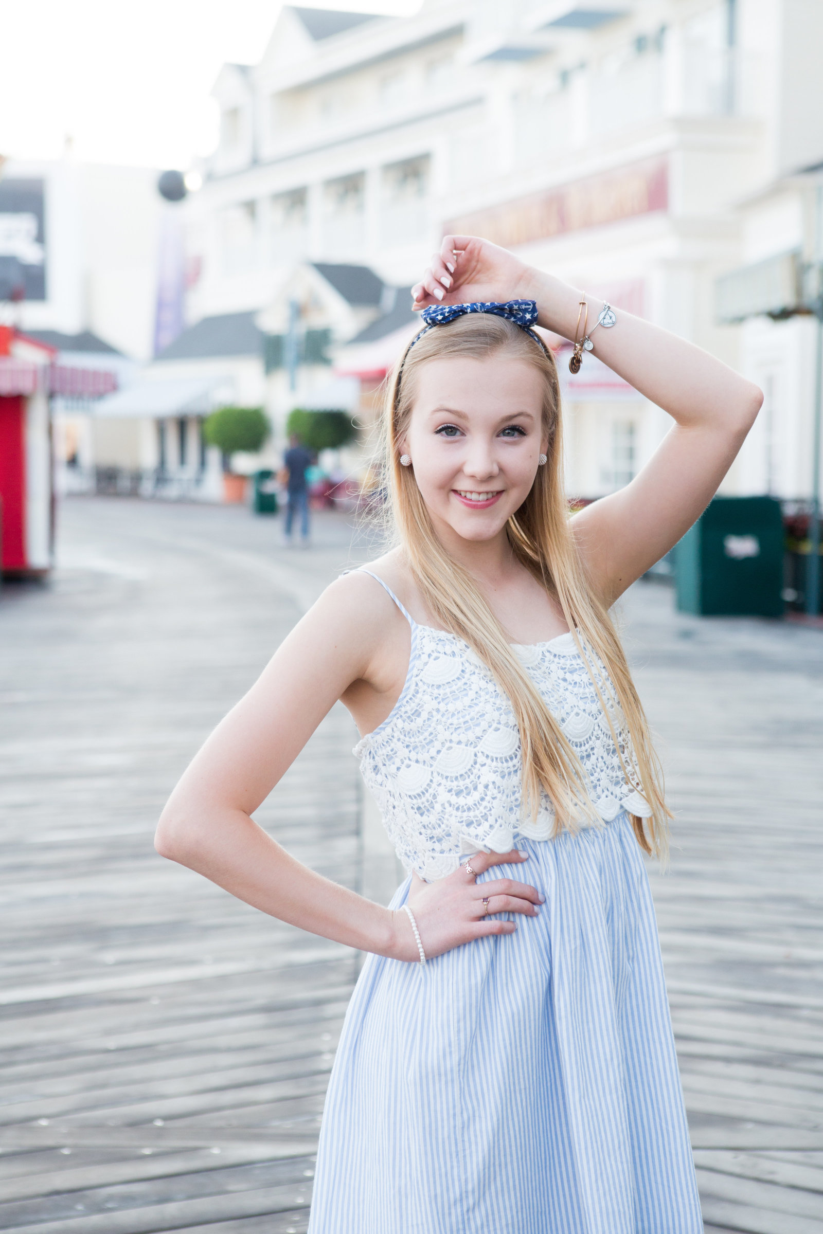Collette mruk photography- Orlando Senior Portraits- EU-45