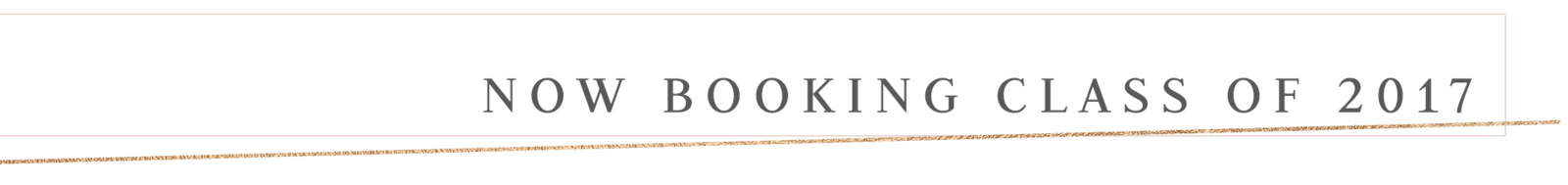 senior_booking
